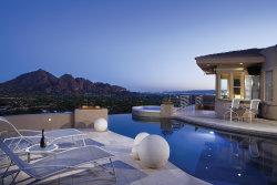 Photo of 7060 N Hillside Drive, Paradise Valley, AZ 85253 (MLS # 5823508)