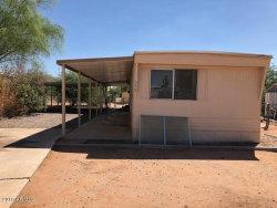 Photo of 649 W Cholla Drive, Casa Grande, AZ 85122 (MLS # 5823517)