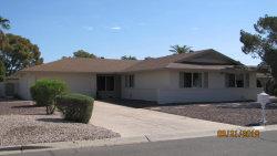 Photo of 345 S Trontera Circle, Litchfield Park, AZ 85340 (MLS # 5823526)