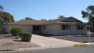 Photo of 345 S Trontera Circle, Litchfield Park, AZ 85340 (MLS # 5823526)