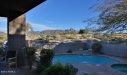 Photo of 10538 E Fernwood Lane, Scottsdale, AZ 85262 (MLS # 5823531)