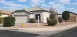 Photo of 12510 W Harrison Street, Avondale, AZ 85323 (MLS # 5823533)