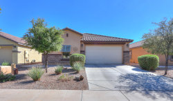 Photo of 39999 W Tamara Lane, Maricopa, AZ 85138 (MLS # 5823539)