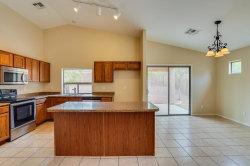 Photo of 18 W Pasture Canyon Drive, San Tan Valley, AZ 85143 (MLS # 5823546)