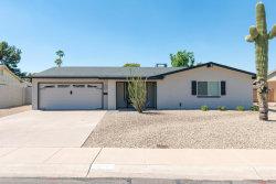 Photo of 4800 S Taylor Drive, Tempe, AZ 85282 (MLS # 5823555)