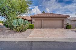 Photo of 24903 S Lakestar Drive, Sun Lakes, AZ 85248 (MLS # 5823557)
