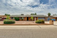 Photo of 4445 E Voltaire Avenue, Phoenix, AZ 85032 (MLS # 5823573)