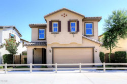 Photo of 16417 W Latham Street, Goodyear, AZ 85338 (MLS # 5823609)