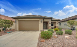 Photo of 26284 W Potter Drive, Buckeye, AZ 85396 (MLS # 5823627)