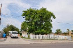 Photo of 5014 E Oak Street, Phoenix, AZ 85008 (MLS # 5823634)