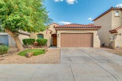 Photo of 9450 W Berkeley Road, Phoenix, AZ 85037 (MLS # 5823636)
