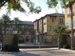 Photo of 4433 N 24th Place, Phoenix, AZ 85016 (MLS # 5823641)