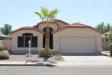 Photo of 6451 W Escuda Road, Glendale, AZ 85308 (MLS # 5823643)