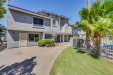 Photo of 19601 N 7th Street, Unit 1025, Phoenix, AZ 85024 (MLS # 5823654)