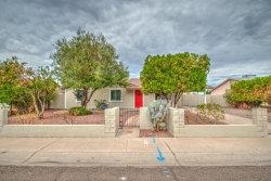 Photo of 1620 N 55th Drive, Phoenix, AZ 85035 (MLS # 5823667)