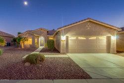Photo of 42743 W Darter Drive, Maricopa, AZ 85138 (MLS # 5823687)