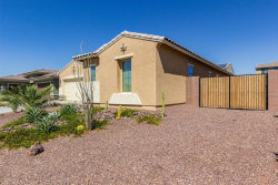 Photo of 18604 W Williams Street, Goodyear, AZ 85338 (MLS # 5823689)