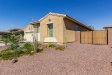 Photo of 18604 W Williams Street, Goodyear, AZ 85338 (MLS # 5823689)