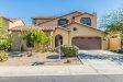 Photo of 13567 S 183rd Drive, Goodyear, AZ 85338 (MLS # 5823690)