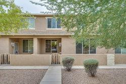 Photo of 9615 N 13th Avenue, Unit 111, Phoenix, AZ 85021 (MLS # 5823696)
