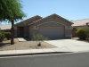 Photo of 9335 W Ironwood Drive, Peoria, AZ 85345 (MLS # 5823706)