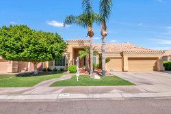 Photo of 3180 S Jojoba Way, Chandler, AZ 85248 (MLS # 5823719)