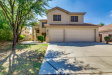 Photo of 291 W Cardinal Way, Chandler, AZ 85286 (MLS # 5823724)