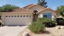 Photo of 7354 E Hanover Way, Scottsdale, AZ 85255 (MLS # 5823726)