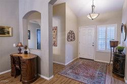 Photo of 15832 W Fairmount Avenue, Goodyear, AZ 85395 (MLS # 5823733)