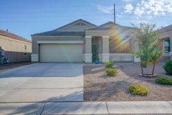 Photo of 29055 N Fire Agate Road, San Tan Valley, AZ 85143 (MLS # 5823735)