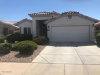 Photo of 23181 W Lasso Lane, Buckeye, AZ 85326 (MLS # 5823740)