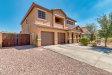Photo of 29207 N Red Finch Drive, San Tan Valley, AZ 85143 (MLS # 5823746)