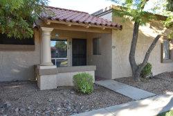 Photo of 93 N Cooper Road, Unit 8, Chandler, AZ 85225 (MLS # 5823748)