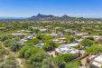 Photo of 11371 E Greythorn Drive, Scottsdale, AZ 85262 (MLS # 5823762)