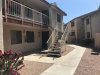 Photo of 533 W Guadalupe Road, Unit 2123, Mesa, AZ 85210 (MLS # 5823764)