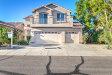 Photo of 3388 W White Canyon Road, Queen Creek, AZ 85142 (MLS # 5823771)