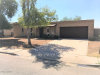 Photo of 1044 S Toltec --, Mesa, AZ 85204 (MLS # 5823777)