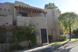 Photo of 1446 E Grovers Avenue, Unit 16, Phoenix, AZ 85022 (MLS # 5823779)