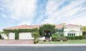 Photo of 4549 E Beryl Lane, Phoenix, AZ 85028 (MLS # 5823780)