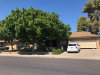 Photo of 856 E Glade Avenue, Mesa, AZ 85204 (MLS # 5823795)