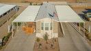 Photo of 5555 E Skyline Drive, Unit 261, San Tan Valley, AZ 85140 (MLS # 5823809)