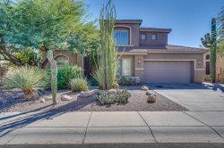 Photo of 663 W Raven Drive, Chandler, AZ 85286 (MLS # 5823814)