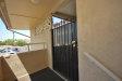 Photo of 6117 N 12th Street, Unit 6, Phoenix, AZ 85014 (MLS # 5823816)
