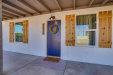 Photo of 1626 N 37th Avenue, Phoenix, AZ 85009 (MLS # 5823821)