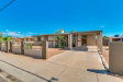 Photo of 4201 N 75th Avenue, Phoenix, AZ 85033 (MLS # 5823829)