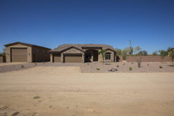 Photo of 36626 N 26th Place, Cave Creek, AZ 85331 (MLS # 5823832)