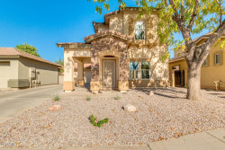 Photo of 1837 S Voyager Drive, Gilbert, AZ 85295 (MLS # 5823834)