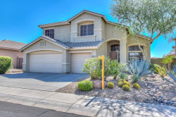 Photo of 40853 N Majesty Court, Anthem, AZ 85086 (MLS # 5823838)