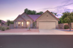 Photo of 6732 S Vernon Drive, Chandler, AZ 85249 (MLS # 5823843)