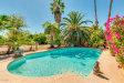 Photo of 5241 E Ludlow Drive, Scottsdale, AZ 85254 (MLS # 5823881)